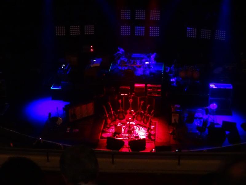 Reviews de concerts Dsc04711