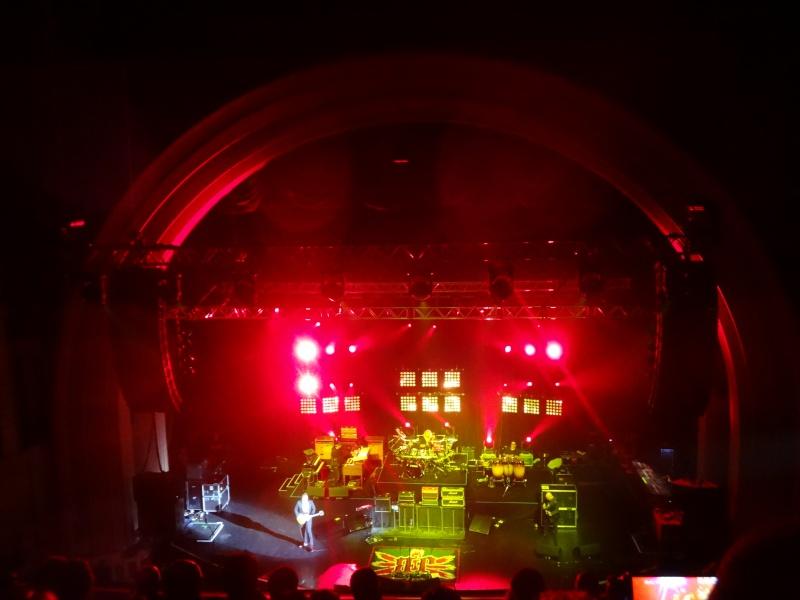 Reviews de concerts Dsc04812