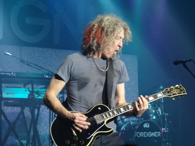 FOREIGNER - Page 2 Dsc05215