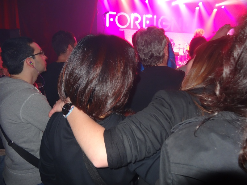 FOREIGNER - Page 2 Dsc05222