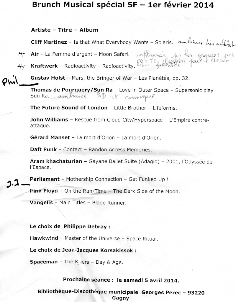 Club d'écoute musicale - Page 4 Img06211