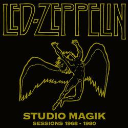 Led Zeppelin - Portail Led-ze10
