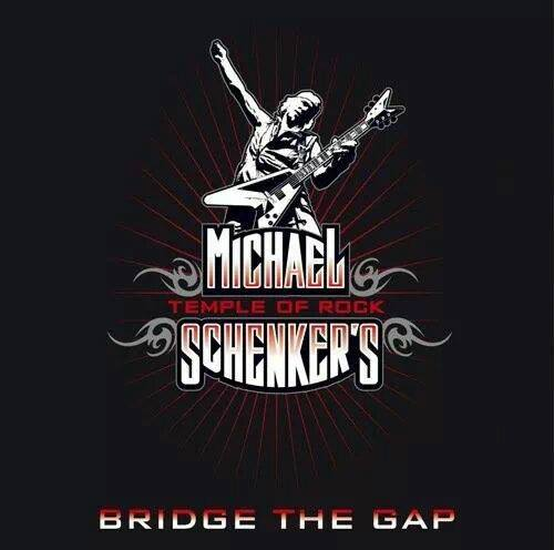 MICHAEL SCHENKER  - Page 2 Michae10