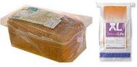 XtendLife : la conservation maîtrisée des produits de boulangerie emballés ! Xtendl10