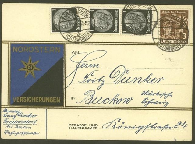 Reizvolle Briefe des Deutschen Reichs 512x3_10