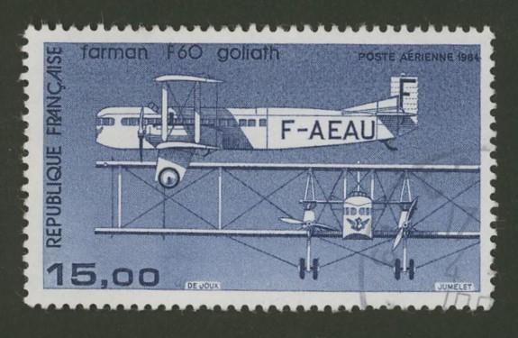 kawa's Luftpostsammlung - Seite 2 F_198410