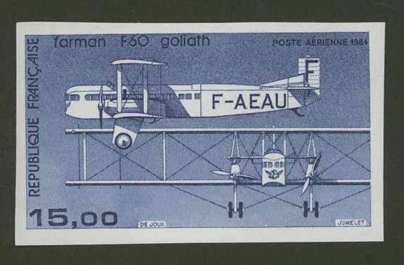 kawa's Luftpostsammlung - Seite 2 F_198411