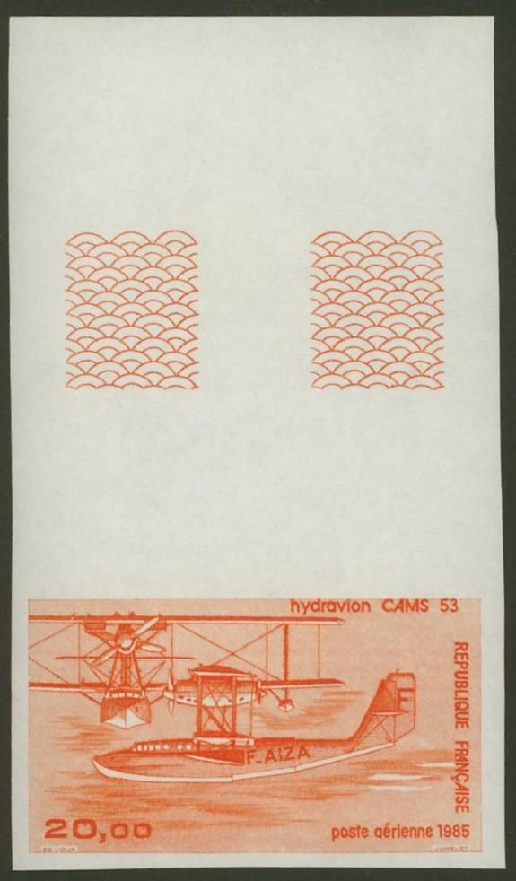 kawa's Luftpostsammlung - Seite 2 F_198412