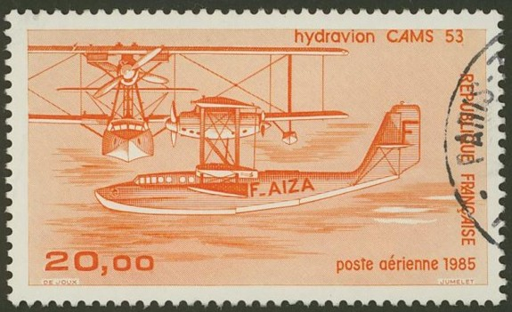 kawa's Luftpostsammlung - Seite 2 F_198510
