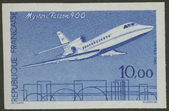 kawa's Luftpostsammlung - Seite 2 F_198511