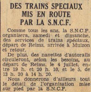 Les Chemins de Fer de la S.N.C.F. dans la Marne Lunion12