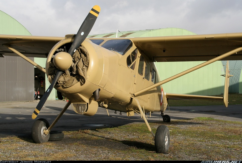 L'Avionneur Max HOLSTE Max_ho10