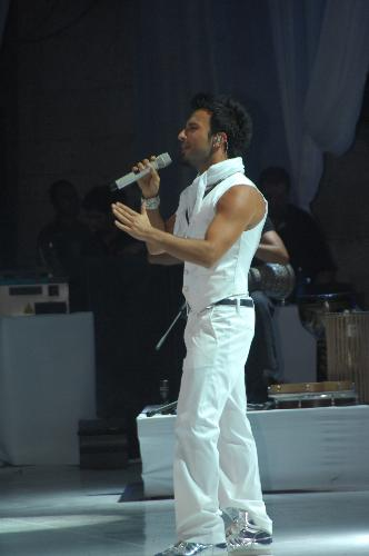 From Istanbul tonight 2_k10