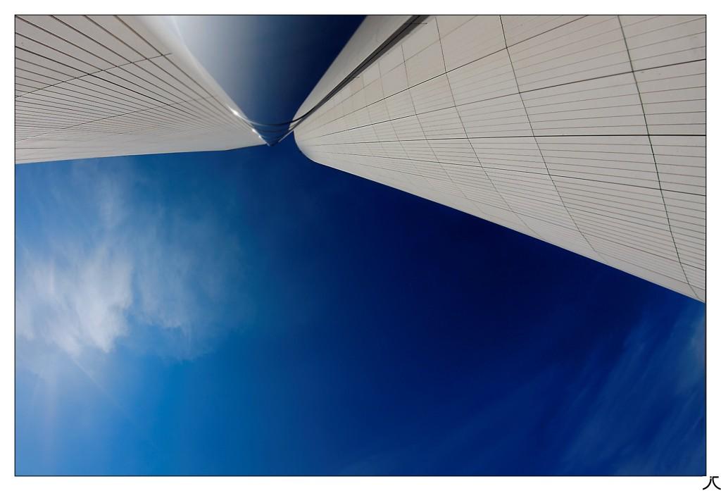 La Galerie ExpoClic 2014 Img_8810