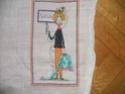 galerie de dany 15 - Page 3 Dscf1371
