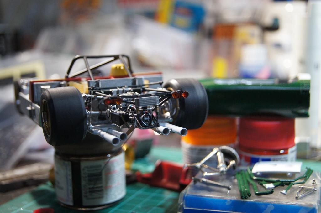 Ferrari 312 PB, Ickx/Regazzoni, 1/24 - Page 2 Dsc02915