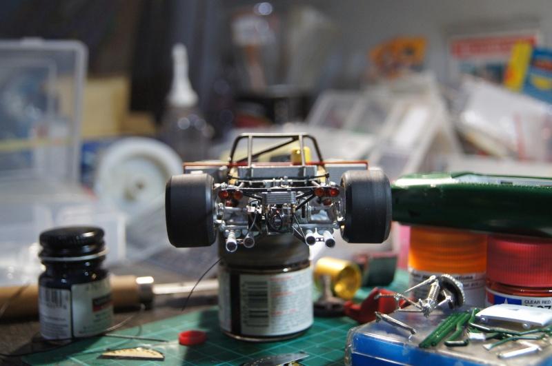 Ferrari 312 PB, Ickx/Regazzoni, 1/24 - Page 2 Dsc02919