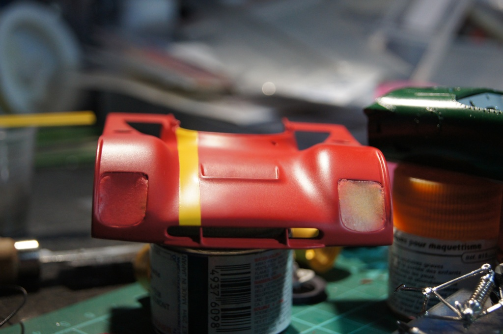 Ferrari 312 PB, Ickx/Regazzoni, 1/24 - Page 2 Dsc02942