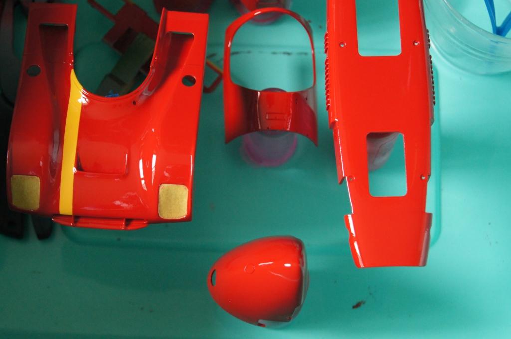 Ferrari 312 PB, Ickx/Regazzoni, 1/24 - Page 3 Dsc02952