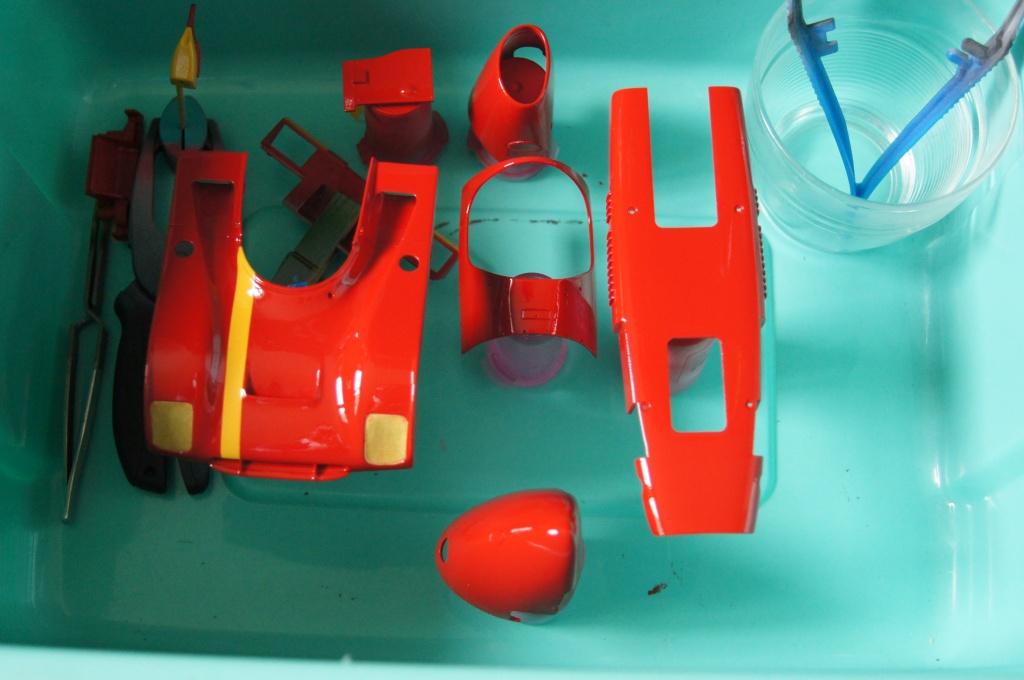 Ferrari 312 PB, Ickx/Regazzoni, 1/24 - Page 3 Dsc02954