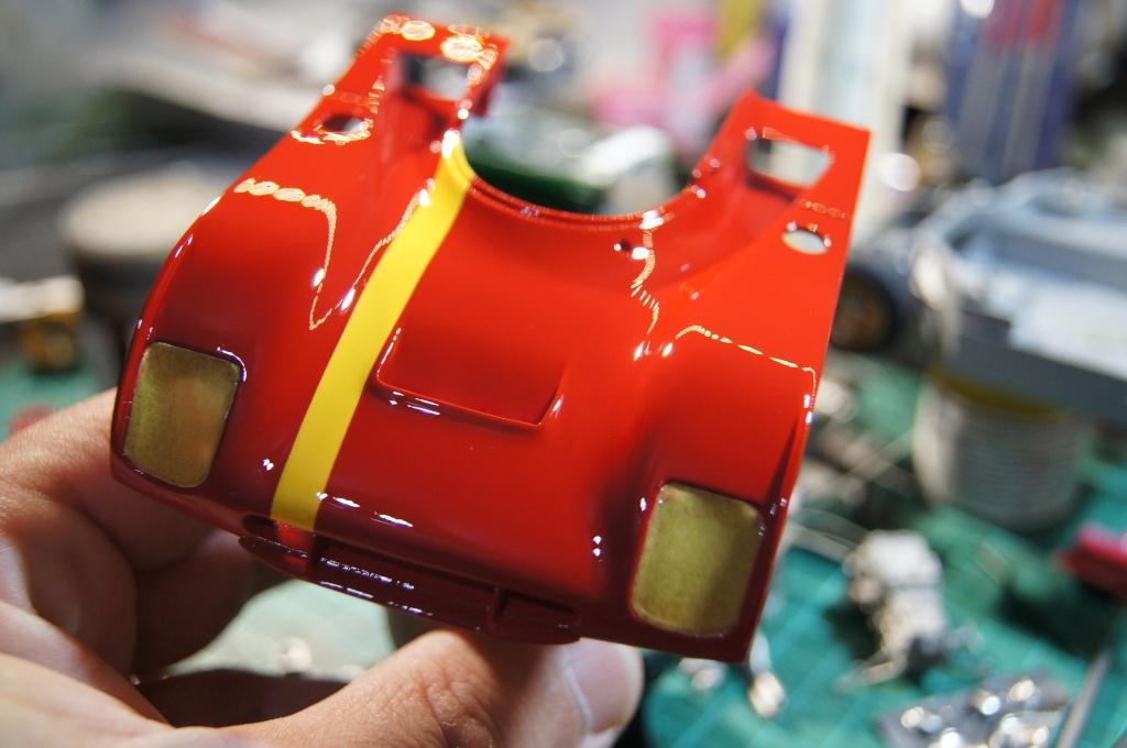 Ferrari 312 PB, Ickx/Regazzoni, 1/24 - Page 3 Dsc03013