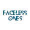 Faceless Ones