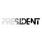 Président(e)