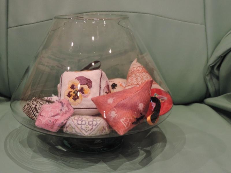 Vase pour biscornus et Cie Dscn0012