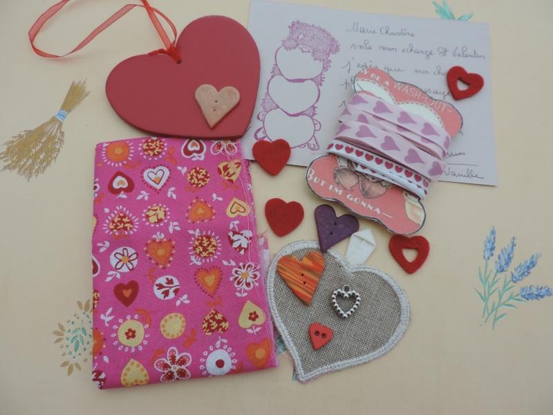 Echange pour la Ste Valentine - ***PHOTOS*** Dscn0111