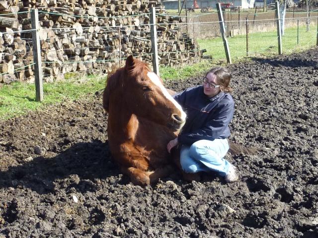 Le meilleur moment avec votre cheval P1170713