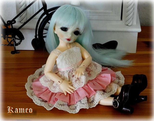 Kameo :petites robes tiny, pukifees ... le 17/05/15 p.22 - Page 20 Dsc00219