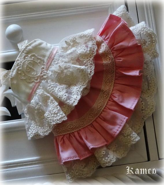 Kameo :petites robes tiny, pukifees ... le 17/05/15 p.22 - Page 20 Dsc00221