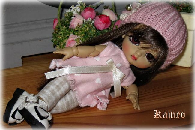 Kameo :petites robes tiny, pukifees ... le 17/05/15 p.22 - Page 19 Img_0846