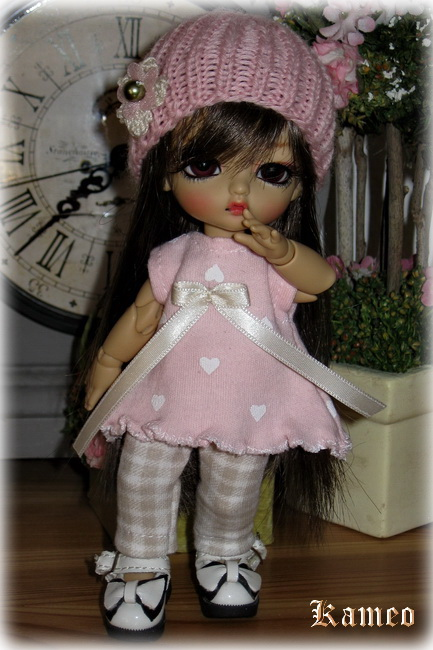 Kameo :petites robes tiny, pukifees ... le 17/05/15 p.22 - Page 19 Img_0910