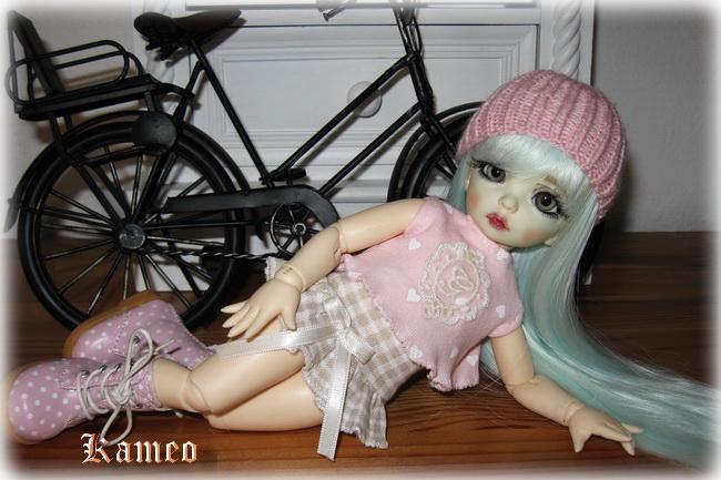 Kameo :petites robes tiny, pukifees ... le 17/05/15 p.22 - Page 19 Img_0914