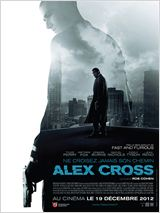 Le dernier film que vous ayez vu... - Page 39 Alex_c10