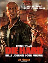 Le dernier film que vous ayez vu... - Page 39 Die_ha10