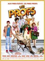 Le dernier film que vous ayez vu... - Page 38 Les_pr10