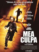 Le dernier film que vous ayez vu... - Page 39 Meacul10