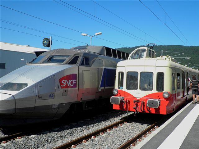X3886 ARE Le_38810