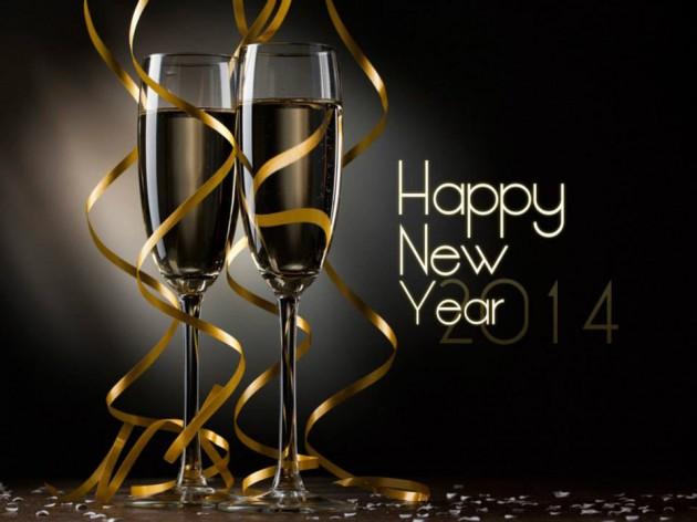 Bonne année !!!!! 2014_h10