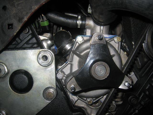 Re: Suite pompe a eau Img_1510