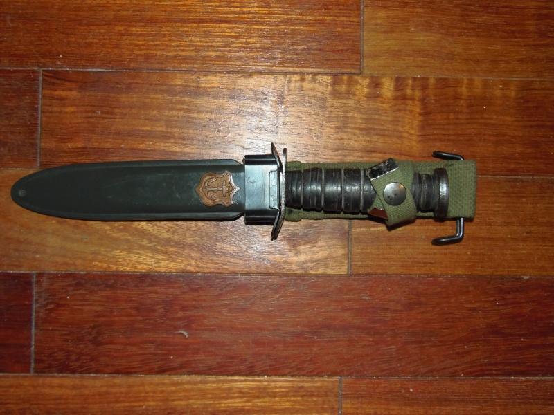 Le poignard USM3 (première partie complet) - Page 32 P1010010