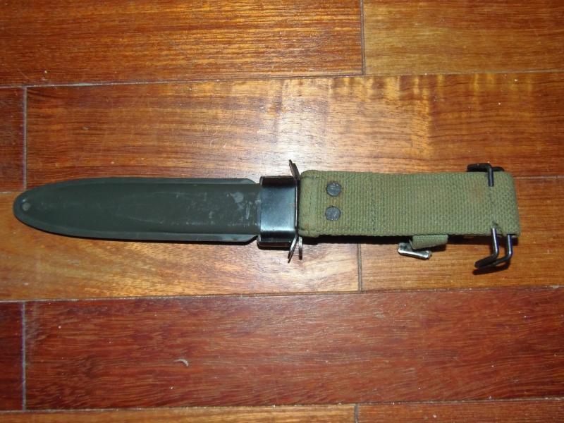 Le poignard USM3 (première partie complet) - Page 32 P1010011