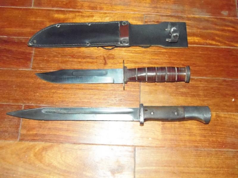 Le poignard USM3 (première partie complet) - Page 32 P1010019