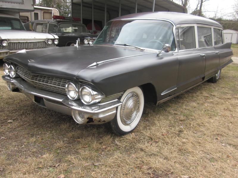 1961 Miler Meteor ebay  196110