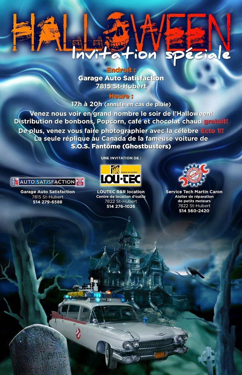 invitation special le soir de Halloween  Sans-t11