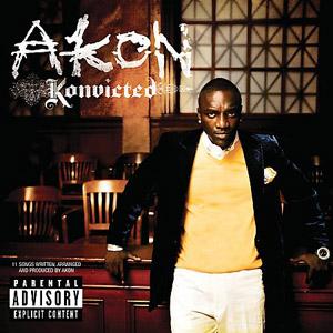 صورمغنين الراب Akonvi10