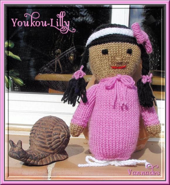 Ma petite poupée ♥♥♥ Youkou11