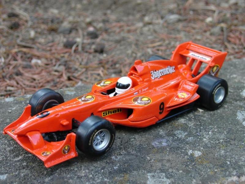 A1 Grand Prix Dsc08747